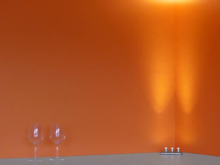 Hellled B: modern  von Hellinge LICHT GmbH,Modern