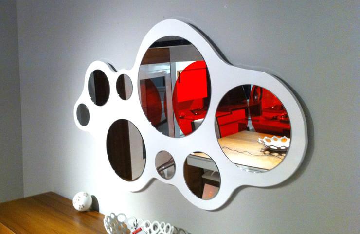 özgarip cam ltd şti – Ayna Modelleri:  tarz İç Dekorasyon