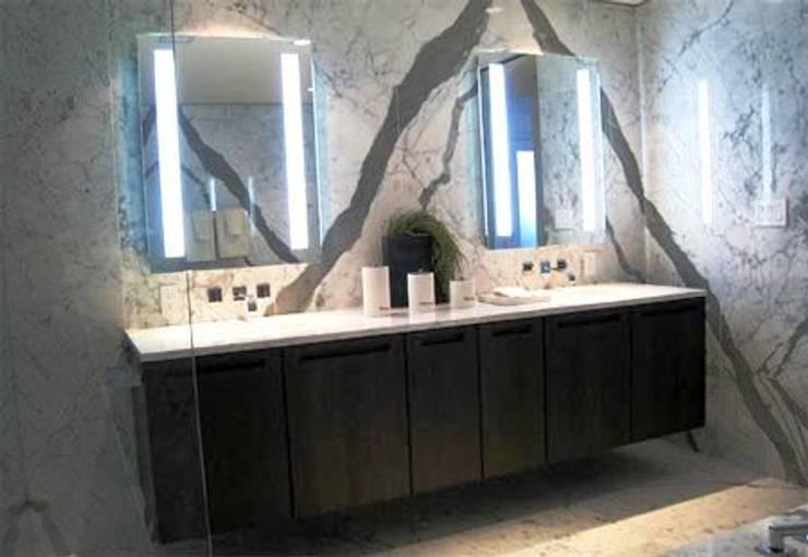 özgarip cam ltd şti – Ayna Modelleri:  tarz Banyo