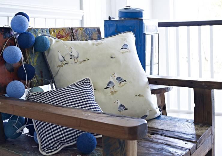 eclectic  by Prestigious Textiles, Eclectic