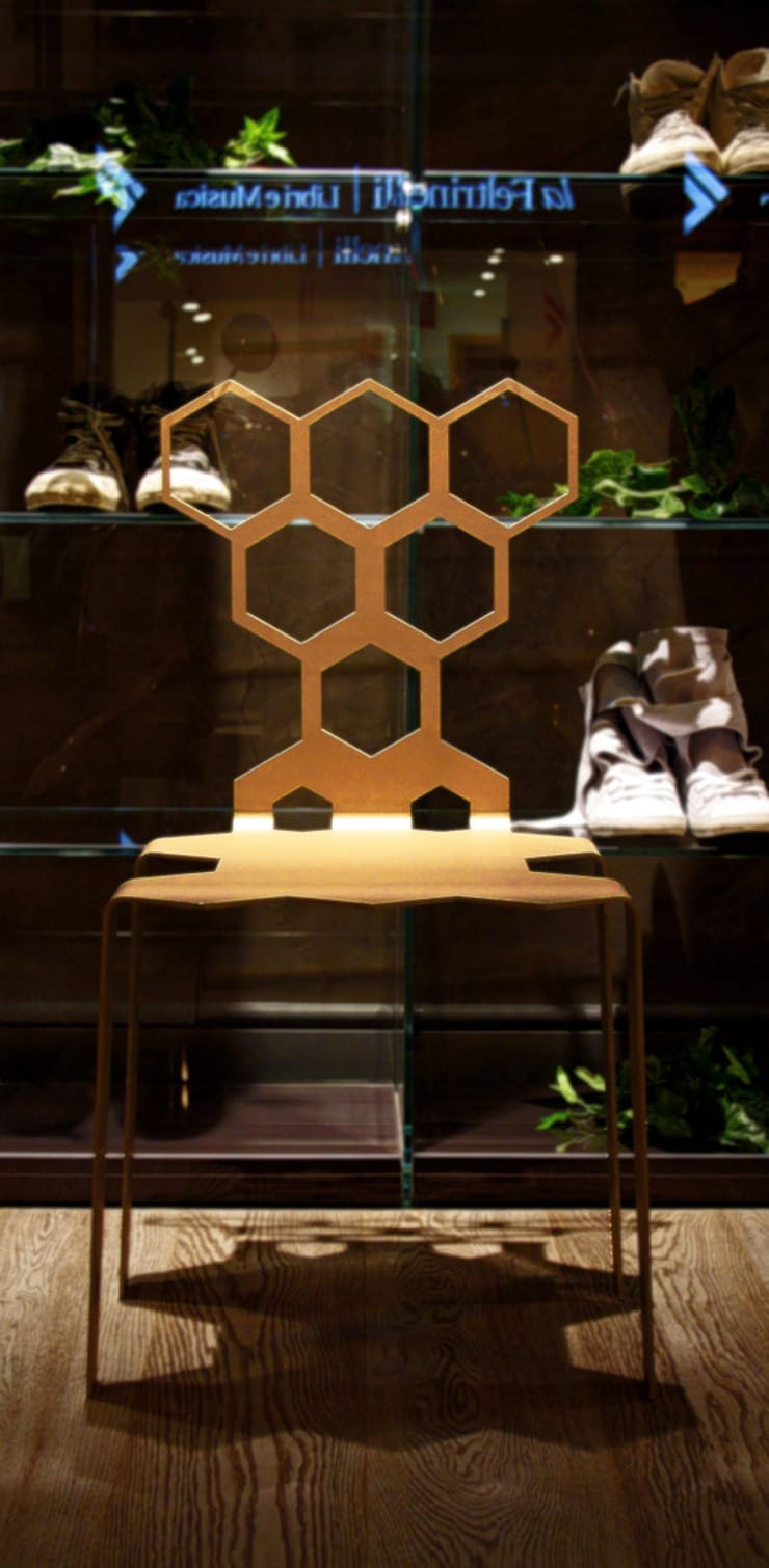 "HEXAGON:  in stile {:asian=>""asiatico"", :classic=>""classico"", :colonial=>""coloniale"", :country=>""In stile Country"", :eclectic=>""eclettico"", :industrial=>""industriale"", :mediterranean=>""mediterraneo"", :minimalist=>""minimalista"", :modern=>""moderno"", :rustic=>""rustico"", :scandinavian=>""scandinavo"", :tropical=>""tropicale""} di CH2 Design,"