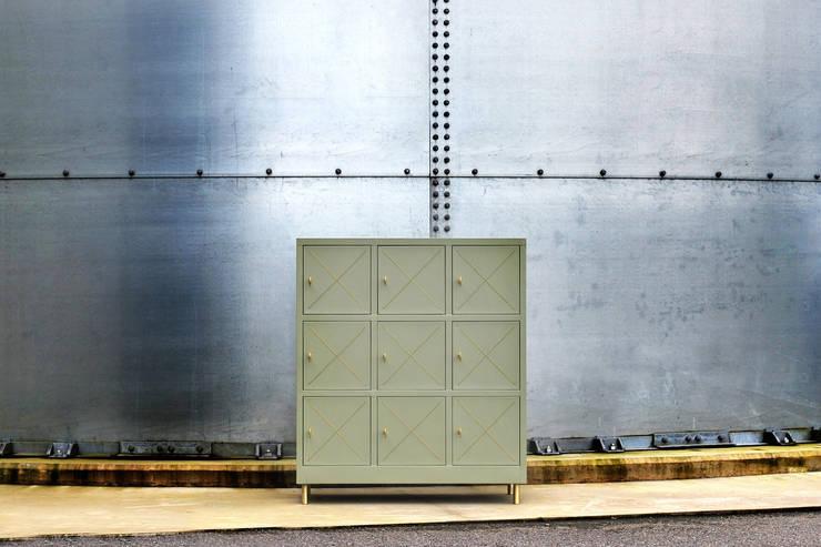 """Wire furniture collection – designed by Alessandro Zambelli for Seletti:  in stile {:asian=>""""asiatico"""", :classic=>""""classico"""", :colonial=>""""coloniale"""", :country=>""""In stile Country"""", :eclectic=>""""eclettico"""", :industrial=>""""industriale"""", :mediterranean=>""""mediterraneo"""", :minimalist=>""""minimalista"""", :modern=>""""moderno"""", :rustic=>""""rustico"""", :scandinavian=>""""scandinavo"""", :tropical=>""""tropicale""""} di alessandro zambelli design studio,"""
