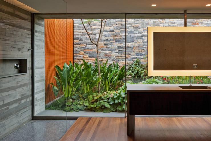 Rumah by Studio MK27