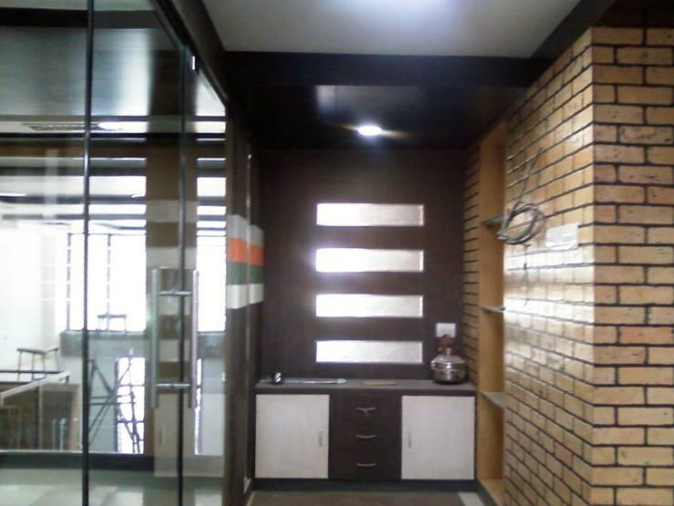 Concepts of Design:   by Floor2Walls