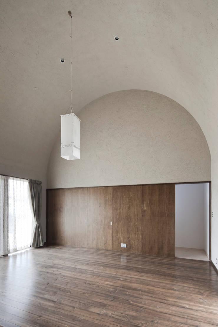 .: takayamaが手掛けた和室です。
