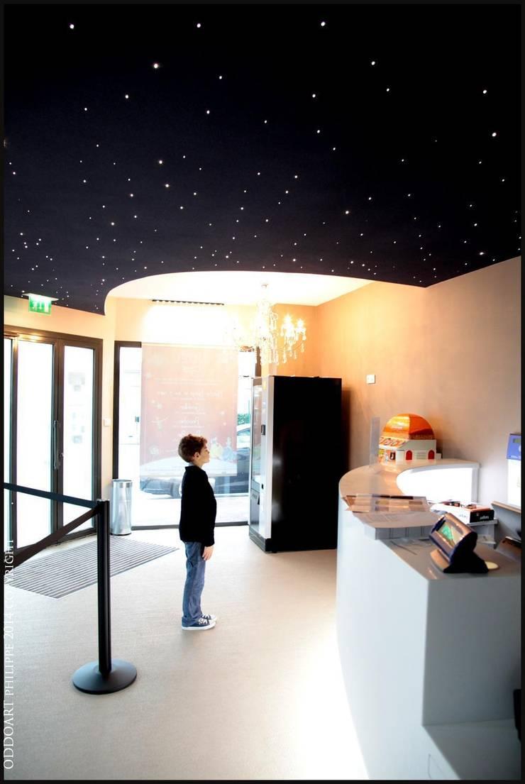 cinéma <q>LE STAR</q> à Saint Tropez:  de style  par ANA PAOUTOFF