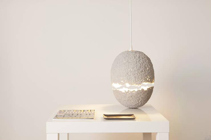 von Fabio Romenici Design
