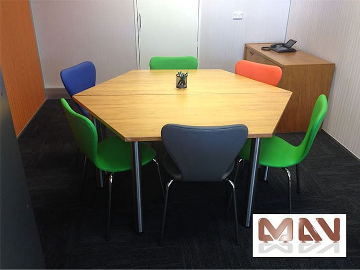 MAV Furniture Co.,ltd