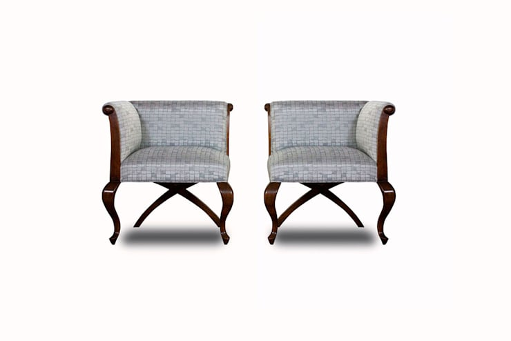 Chairs:   by CHINT