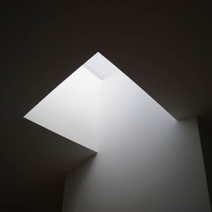 de estilo  por nn.arq | arquitectos,