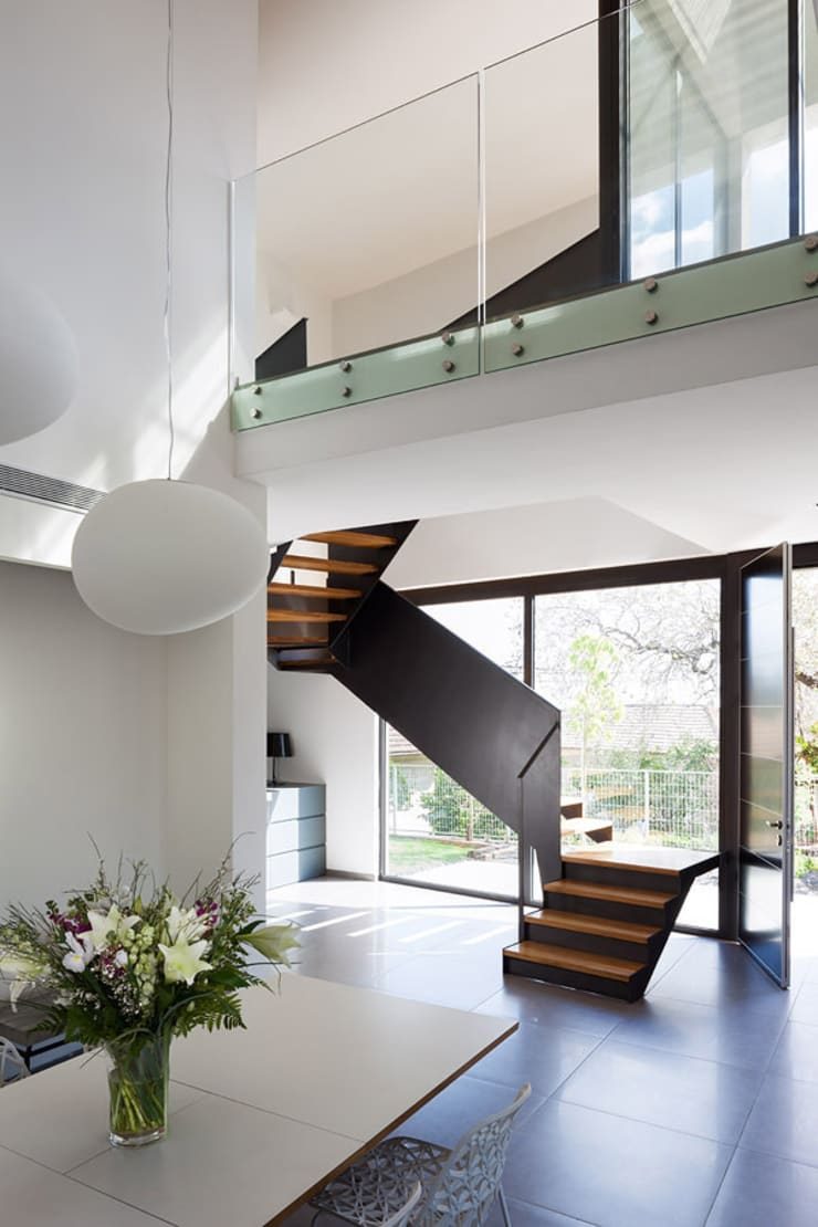 WO House:   by SO Architecture
