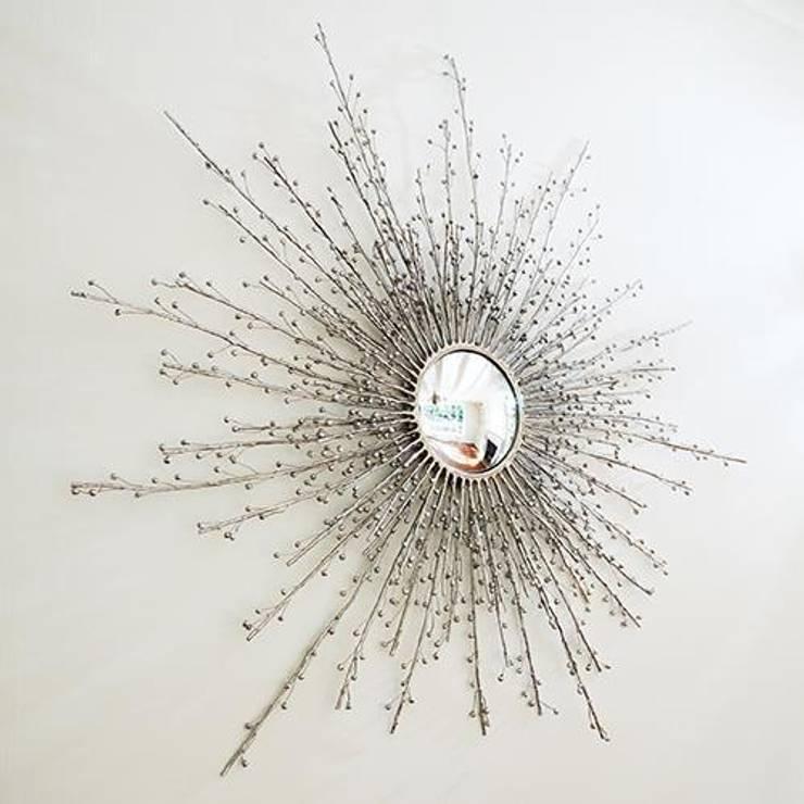 Dressing room by Sweets & Spices Dekoration und Möbel