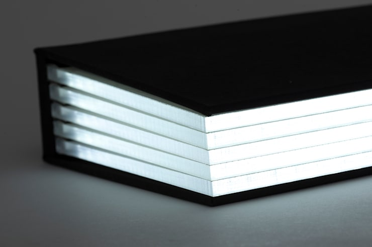 Light Book: Art de style  par Pascalina