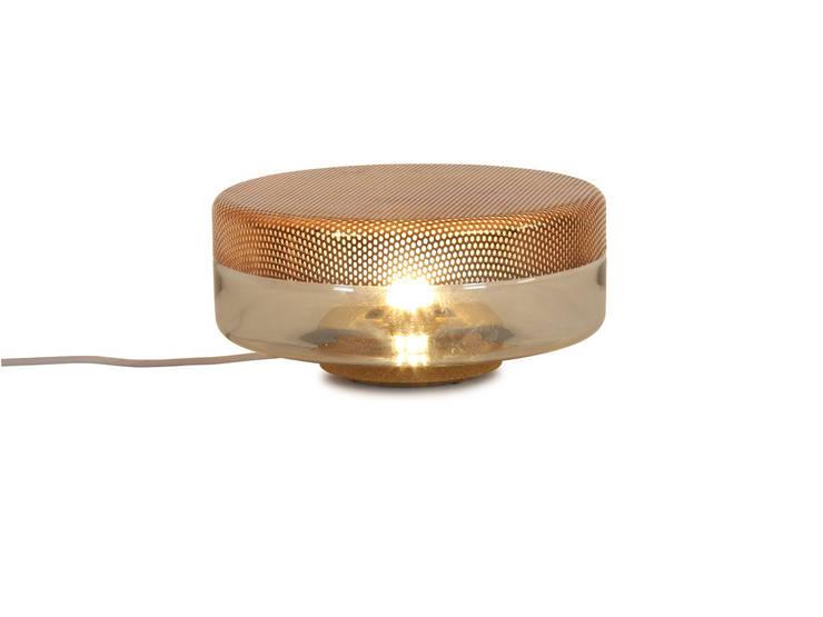 Leuchte Small Light Drop :  Wohnzimmer von e27 berlin