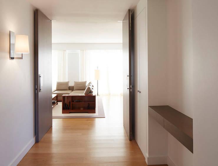 Open espace à Neuilly:  de style  par chiara2