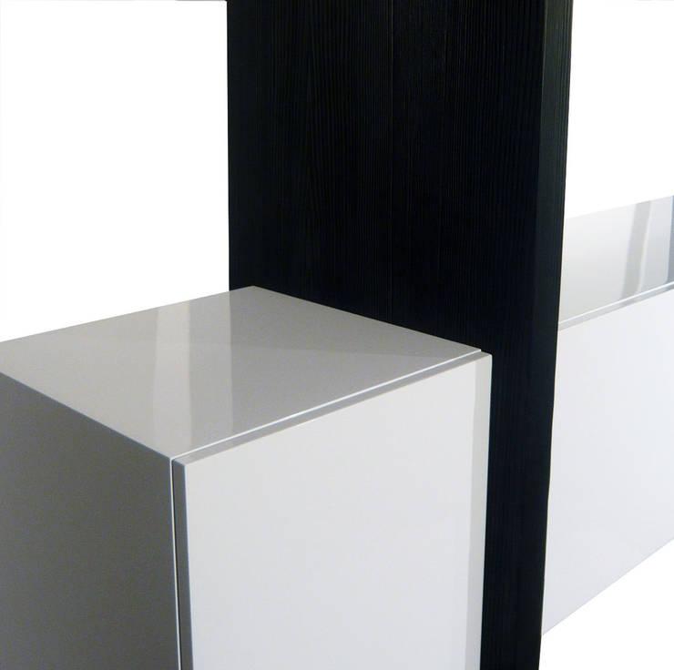 minimalist  by Lucile Roybier, Minimalist