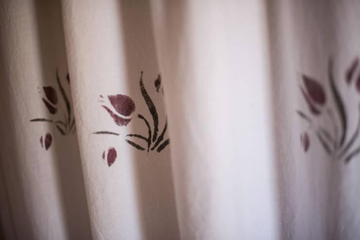 ARAL TATİLÇİFTLİĞİ – Karakız:  tarz Pencere