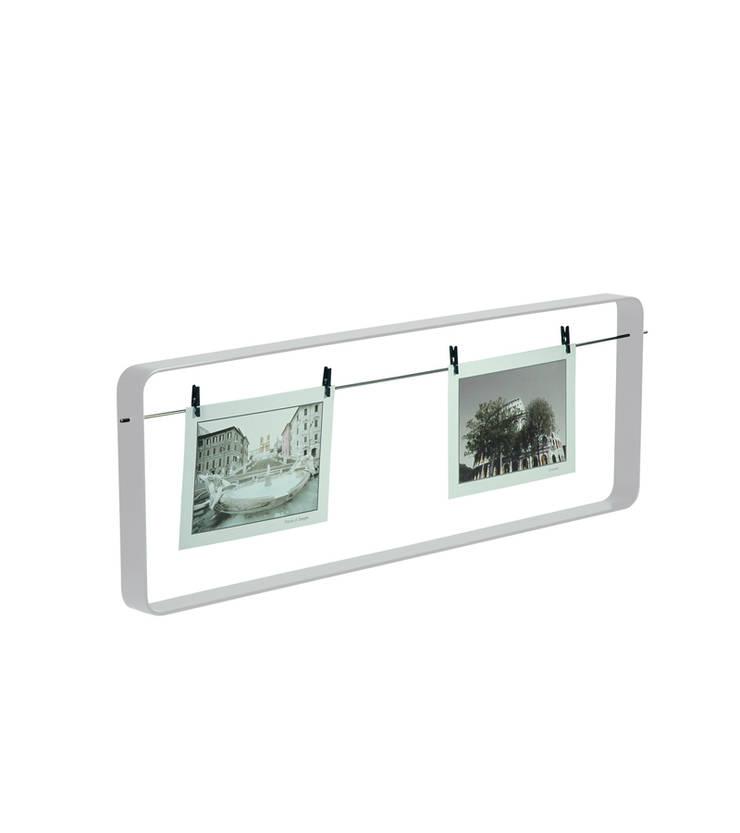 my frame : Casa in stile  di Covo