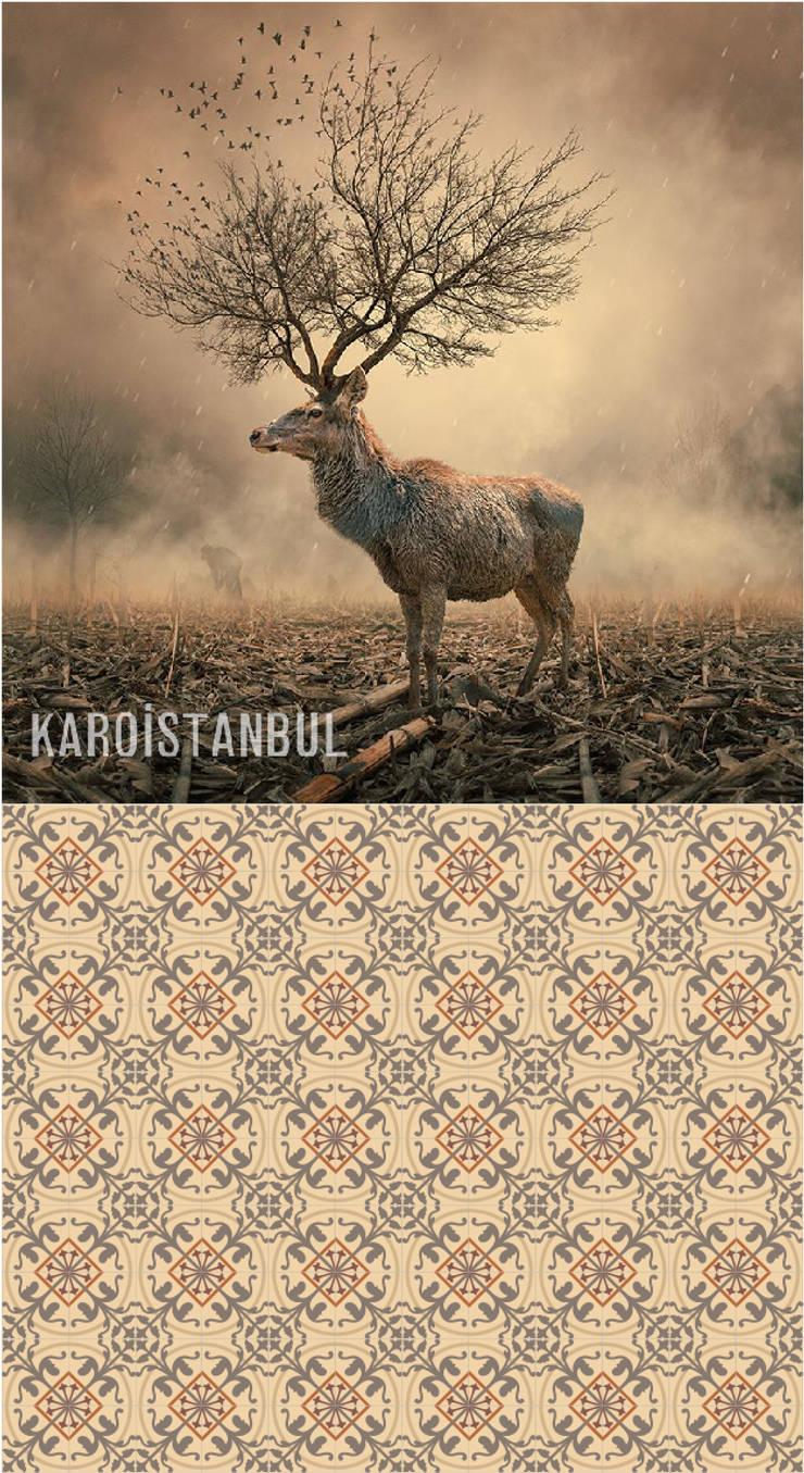 "Karoistanbul Cement Tiles – Surrealistic Colors... Surrealistic Designs and Tiles: {:asian=>""Asya"", :classic=>""klasik"", :colonial=>""sömürge"", :country=>""kırsal tarz"", :eclectic=>""eklektik"", :industrial=>""Sanayi"", :mediterranean=>""Akdeniz"", :minimalist=>""minimalist"", :modern=>""modern"", :rustic=>""rustik"", :scandinavian=>""İskandinav"", :tropical=>""tropikal""} tarz ,"