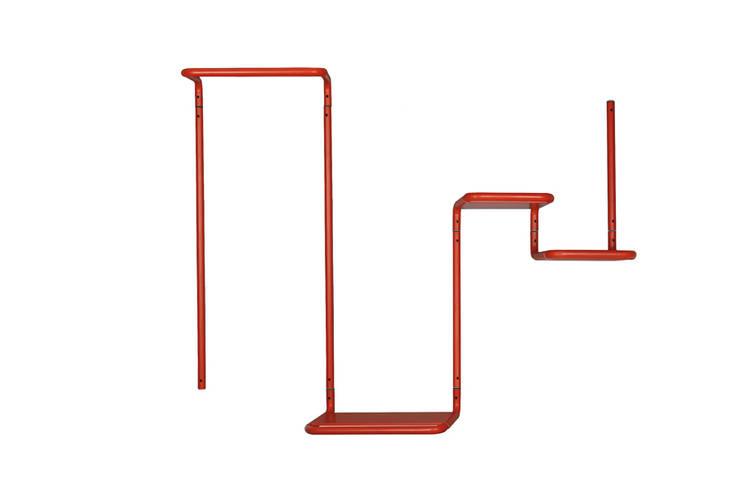 "floor95:  in stile {:asian=>""asiatico"", :classic=>""classico"", :colonial=>""coloniale"", :country=>""In stile Country"", :eclectic=>""eclettico"", :industrial=>""industriale"", :mediterranean=>""mediterraneo"", :minimalist=>""minimalista"", :modern=>""moderno"", :rustic=>""rustico"", :scandinavian=>""scandinavo"", :tropical=>""tropicale""} di Covo,"