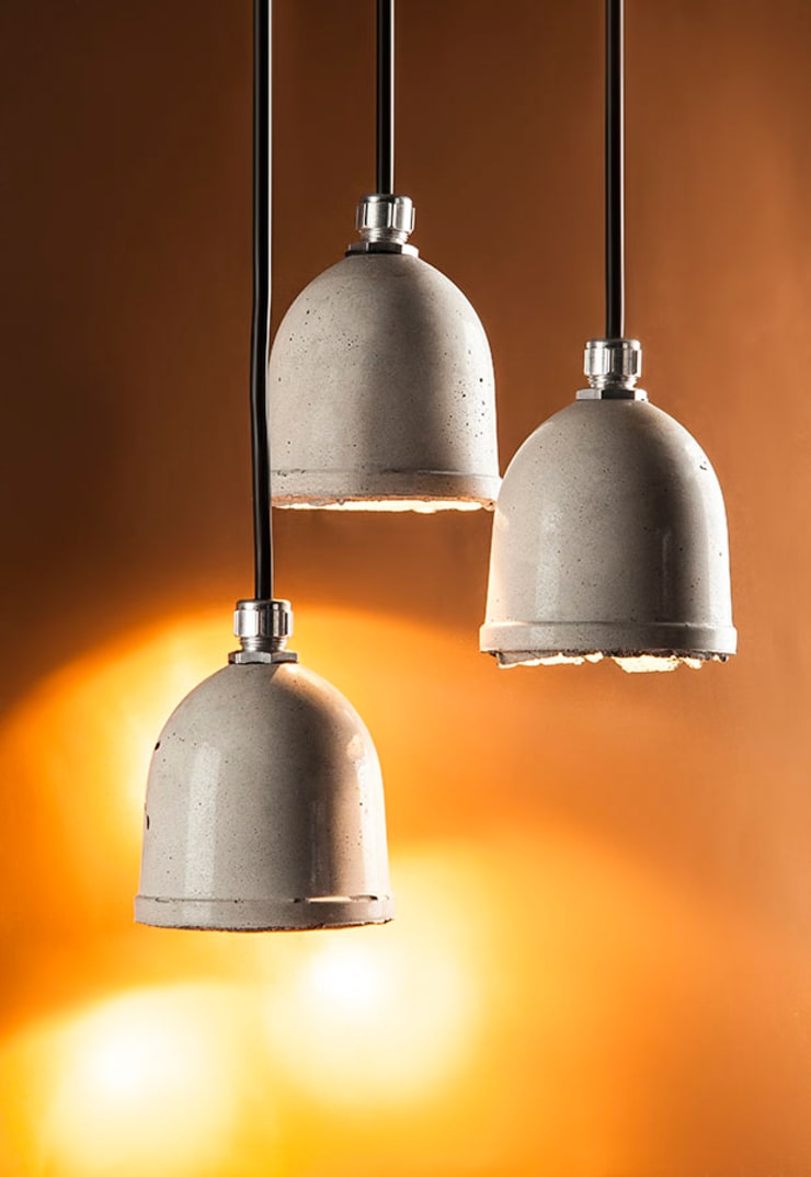 industrial  by Mags Design, Industrial