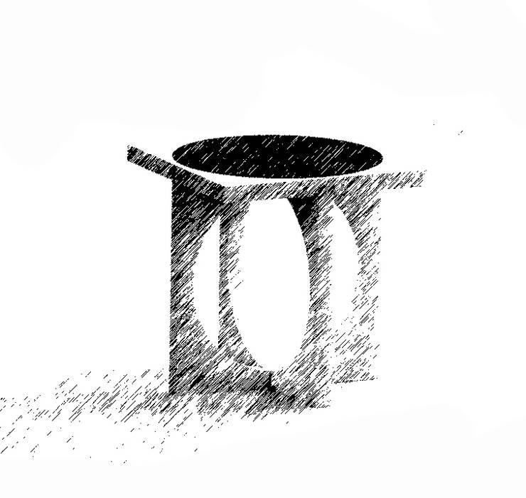 Quarto  por ANDRE VENTURA DESIGNER