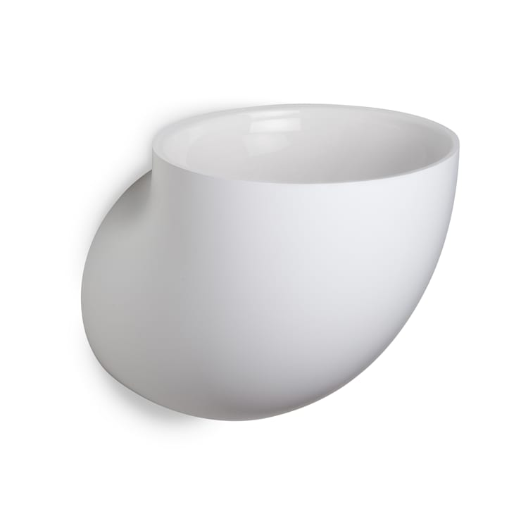 53724.09: Bagno in stile  di Lineabeta