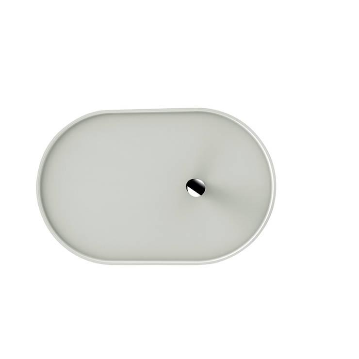 Olivo Beistelltisch: modern  von pieperconcept GmbH & Co.KG,Modern