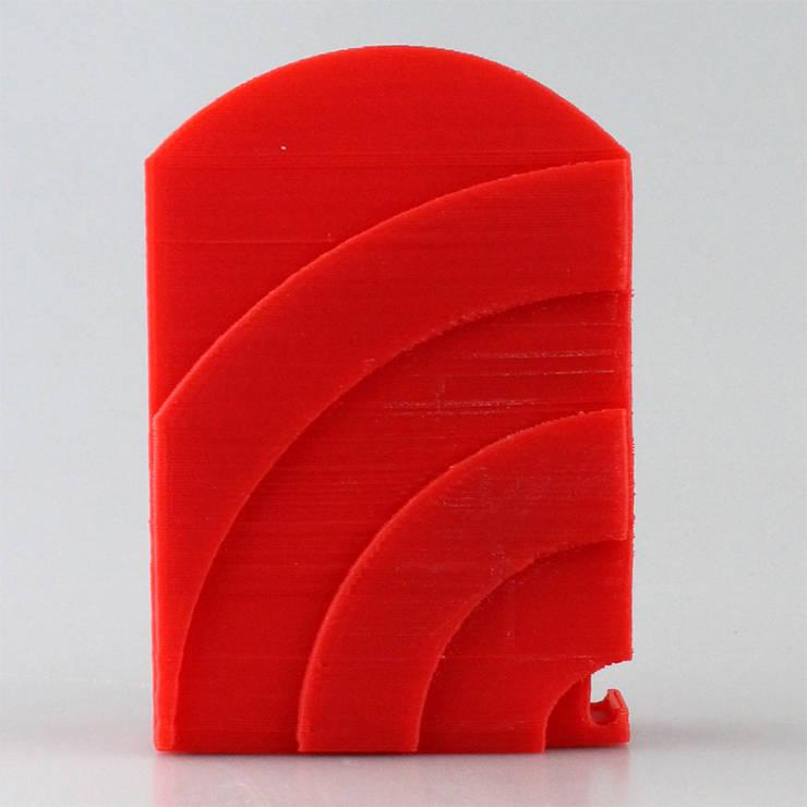 POCKET BOX:   by ANDRE VENTURA DESIGNER