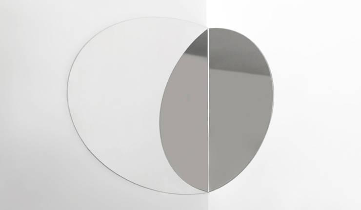 minimalist  by Atelier Design Valerie Windeck, Minimalist