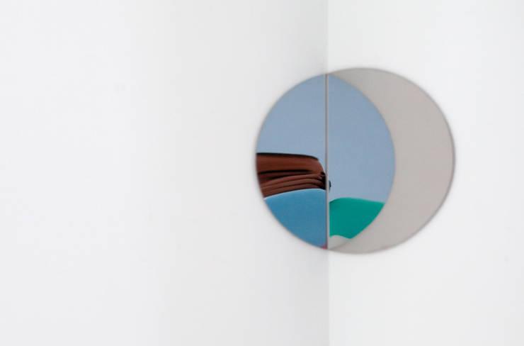 Haushalt von Atelier Design Valerie Windeck