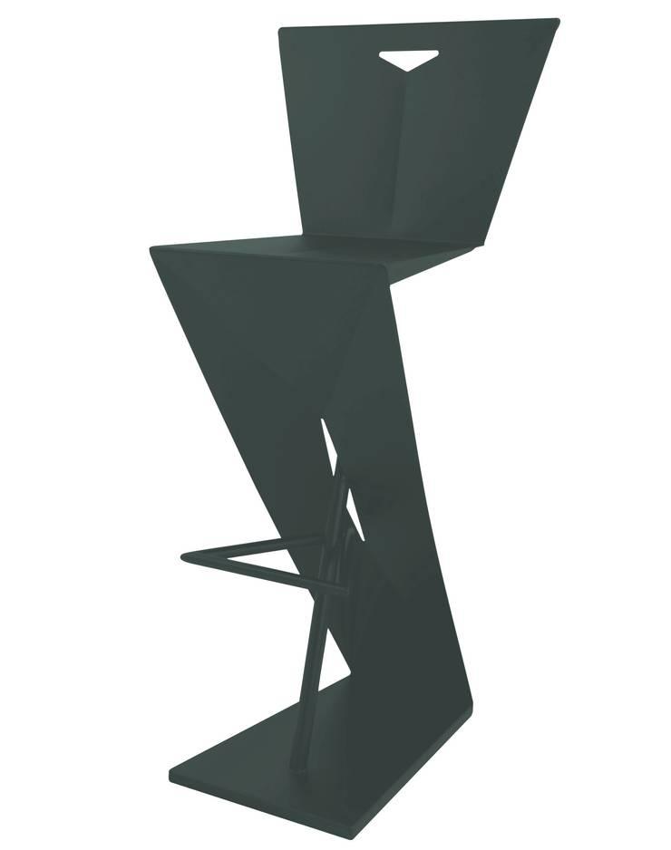 ZING:  de style  par ZHED