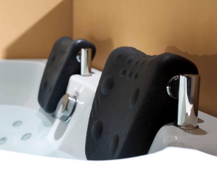 DW 1802: K-BATH의  욕실