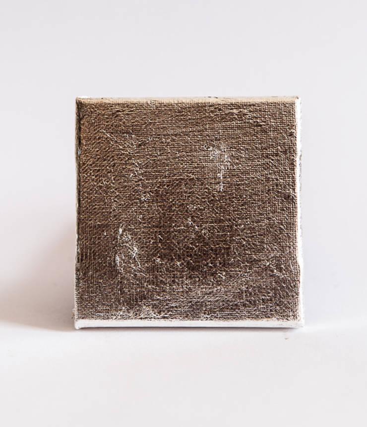 Square 10 x 10 by Künstlerin
