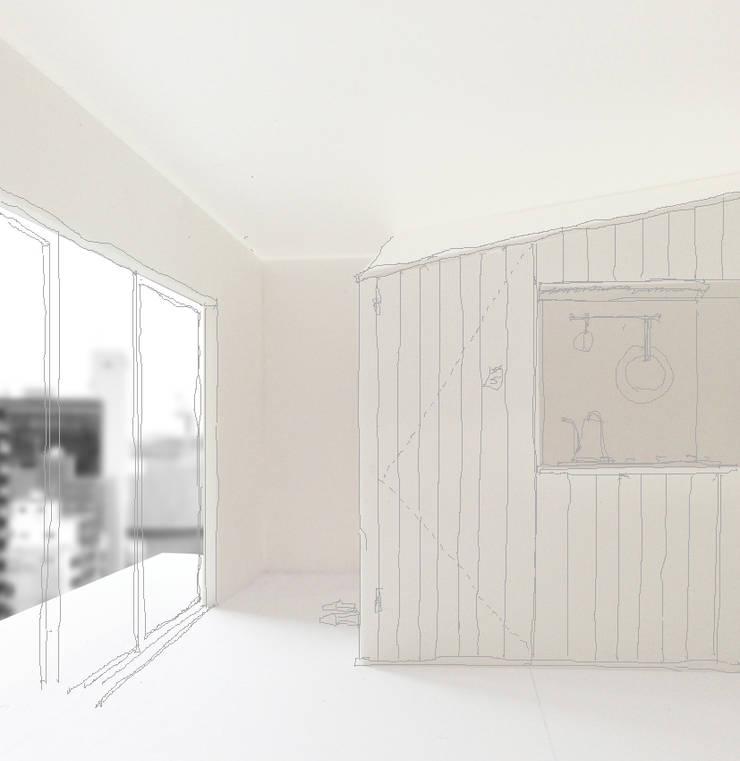 01: 240design・西尾通哲建築研究室が手掛けたです。