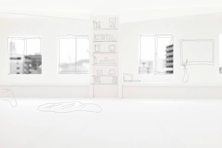 03: 240design・西尾通哲建築研究室が手掛けたです。