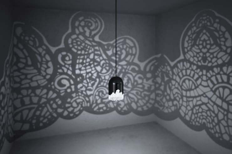 Kunst  von Linlin et Pierre-Yves Jacques