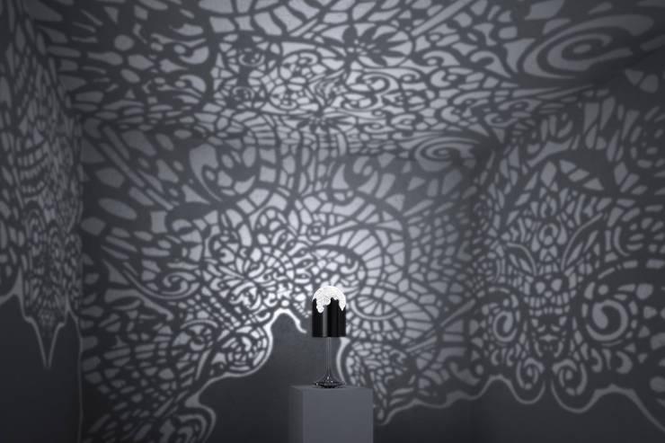 Arte in stile  di Linlin et Pierre-Yves Jacques
