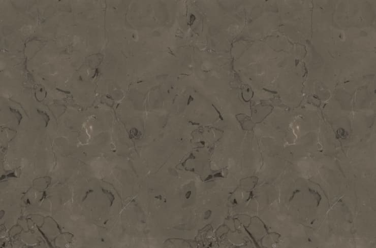 Velvet Taupe marble:  Kitchen by MKW Surfaces
