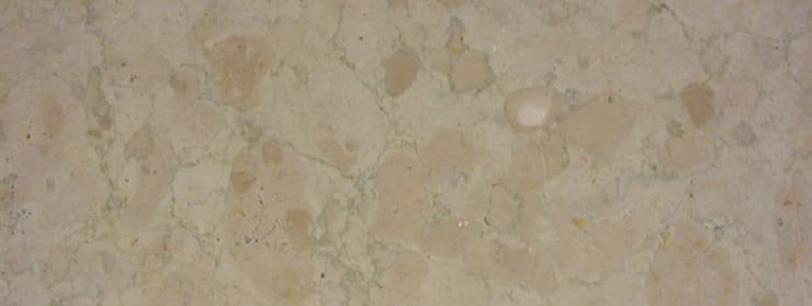 Verdello Marble:  Kitchen by MKW Surfaces