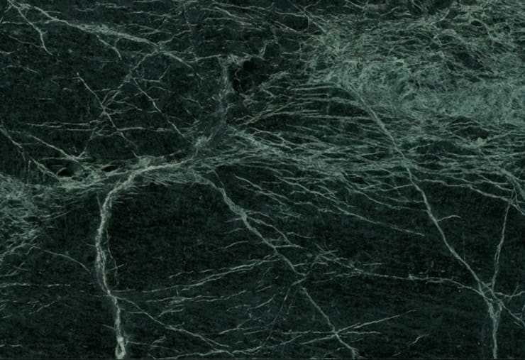 Verde Antico (Vermont) Marble:  Kitchen by MKW Surfaces