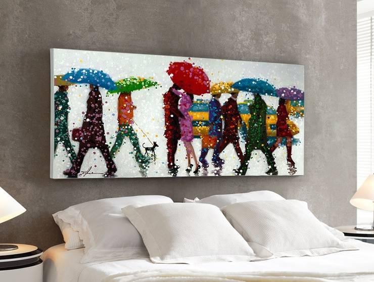 Art de style  par Ámbar Muebles