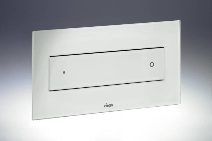 Visign for Style 12:  in stile  di Viega , Minimalista