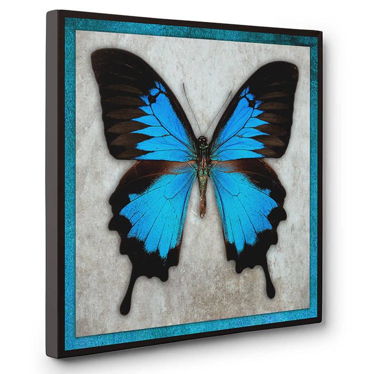 TabloShop - Dekoratif ve Modern Tablolar – Dekoratif ve Modern Kanvas Tablolar: modern tarz Duvar & Zemin