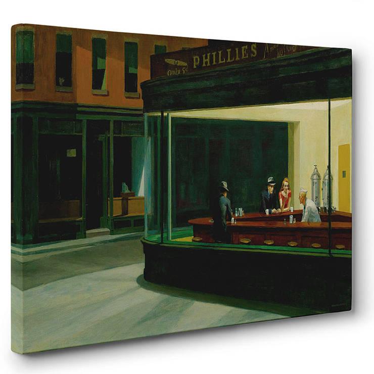 TabloShop - Dekoratif ve Modern Tablolar – Tablo Shop:  tarz İç Dekorasyon