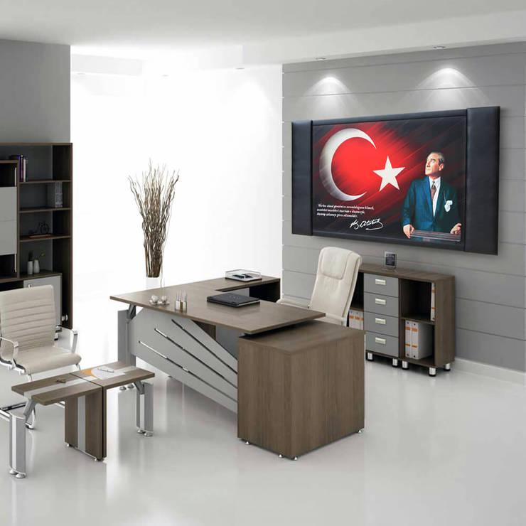 TabloShop - Dekoratif ve Modern Tablolar – Makam Odası ve Atatürk Tabloları:  tarz Duvarlar