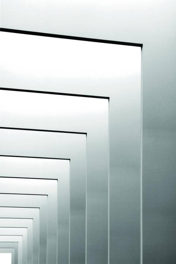 光のギャラリー: UAが手掛けた美術館・博物館です。