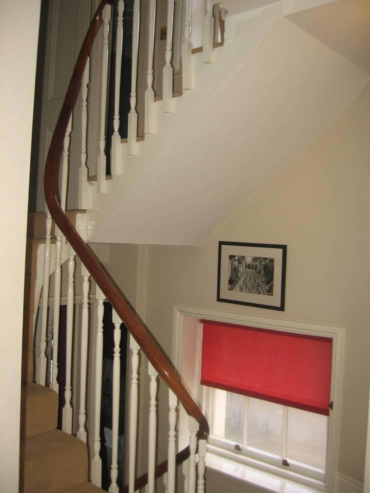 Staircase_before di V+V interni