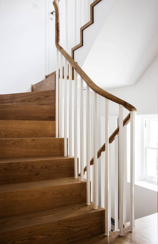 Staircase_after di V+V interni