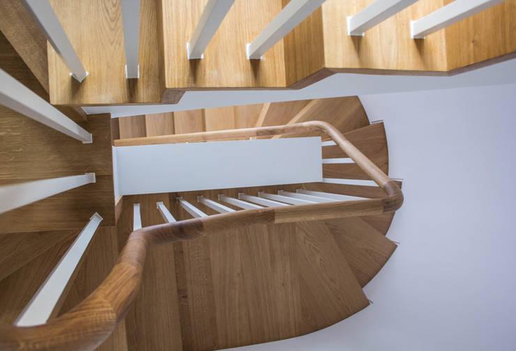 Staircase di V+V interni